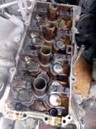 Болт головки блока цилиндров Nissan QG15DE