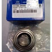 Hyundai / KIA 517202H000 подшипник ступичный