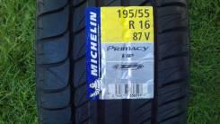 Michelin Primacy HP, 195/55 R16 87V