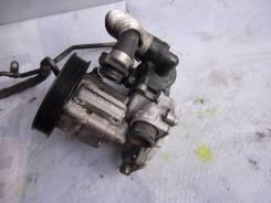 Насос гидроусилителя BMW E90/E91 X1 X3 N46B20