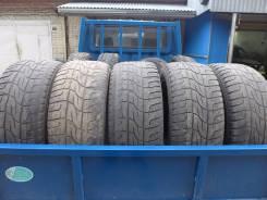 Pirelli Scorpion Zero, 285/55/18