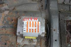 Продам блок управления Airbag Suzuki Wagon R MA61S, K10A