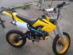 Suzuki, 2020