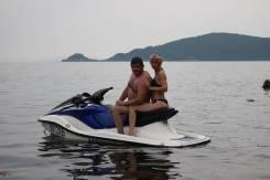 Аренда катера. Прокат гидроцикла. Активный отдых на воде.