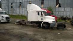 Продам Freightliner Century по запчастям