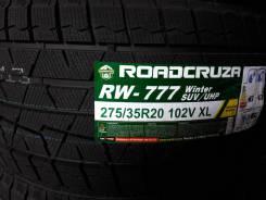 Roadcruza RW777, 275/35r20
