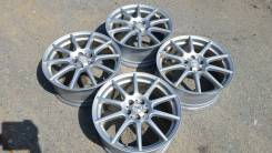 "Manaray Sport Smart. 7.0x17"", 5x100.00, ET50"