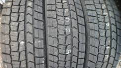 Dunlop Winter Maxx WM02 JAPAN, 225/60 R17