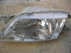 Фара левая Mazda Premacy CP8W, CPEW C145510L0A