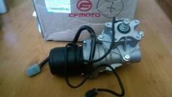 Электроусилитель руля EPS для квадрацикла CF x5 H. O. и x8 9CR6-10330