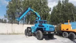 Инман ИМ 150-04, 2008