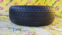 Bridgestone B-RV AQ (0769), 205/65 r14