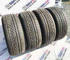 Continental ExtremeContact DWS, 225/35 R20