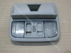 Плафон салонный Honda Accord VIII (CU)