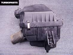 Короб воздушного фильтра Honda CR-V RE4, Edix [Turboparts]