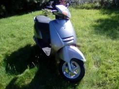 Honda Lead 50, 2000
