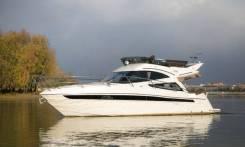 Продажа достойной яхты