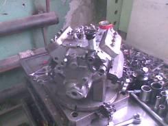 Ремонт ТНВД, ТННД, форсунок отечественных дизельных двигателей