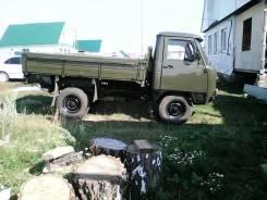 УАЗ, 1993