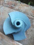 Импеллер для водометных насадок Yamaha 40X