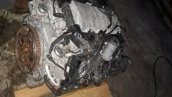 Двигатель в сборе. BMW 5-Series BMW 7-Series BMW X5 N62B40, N62B44