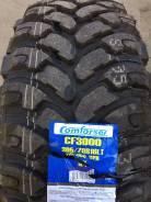 Comforser CF3000, 305/70 R16 LT