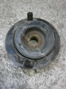 Опора задней пружины Mazda CX-5