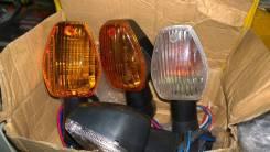Поворотники Honda CBR CB