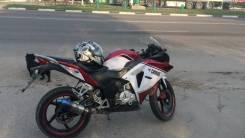 Cronus 250