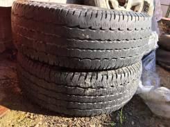 Sime Tyres Alpina, 275/70 D16