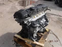 Двигатель BMW 5 Series [11000304304]