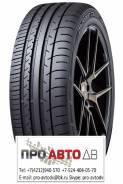 Dunlop SP Sport Maxx 050, 245/45 R19 102Y