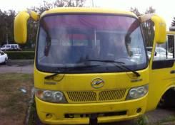 ПАЗ, 2007