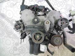 Контрактный (б у) двигатель Крайслер 300С 200 г EEG 3,5 л бензин