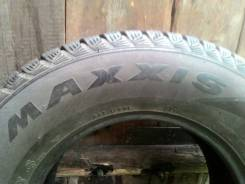 Maxxis MA-SW Victra Snow SUV, 255/75R16 H104