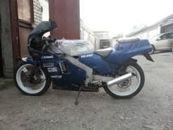 Продам ПО Запчастям Honda NSR 250 MC16