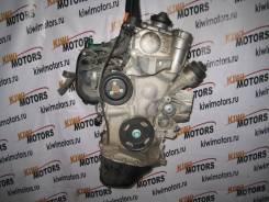 Контрактный двигатель AZQ Skoda Fabia 1.2i Skoda Fabia
