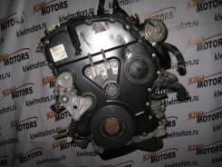 Контрактный двигатель FMBA Ford Mondeo 3, Transit 2.0TD Ford Mondeo 3, Transit