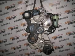 Контрактный двигатель HWDB Ford C-MAX, Focus 2, Focus C-MAX 1.6i Ford C-MAX, Focus 2, Focus C-MAX