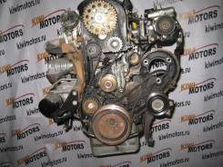 Контрактный двигатель RFN Ford Mondeo 2 1.8TD Ford Mondeo 2