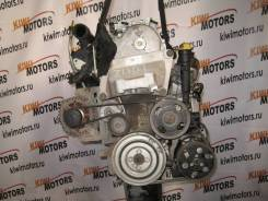 Контрактный двигатель Z13DTH Opel Astra H, Zafira B, Corsa D 1.3TDI Opel Astra H, Zafira B, Corsa D