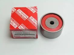 Ролик обводной ГРМ Toyota 1,2,3UZFE
