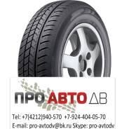 Dunlop SP 31, 195/65 R15 91H