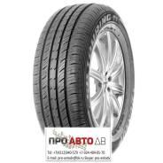 Dunlop SP Touring T1, T T1 185/60 R15 84H