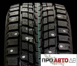 Dunlop SP Winter Ice 01, T 235/55 R18