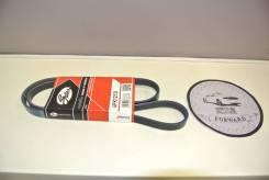 Ремень ручейковый Gates 4PK1210 8653-10607