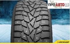 Dunlop SP Winter Ice 02, T 245/45 R19