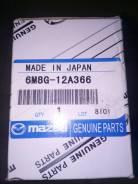 Катушка зажигания, трамблер. Mazda: Premacy, Mazda3, MX-5, Mazda6, MPV, Tribute, Mazda5, CX-7 GY, BLA2Y, GYDE. Под заказ