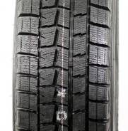Dunlop Winter Maxx WM01. Зимние, без шипов, 10%