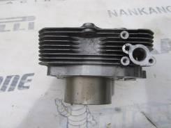 (№164) Цилиндр suzuki dr 250 91-94 г.